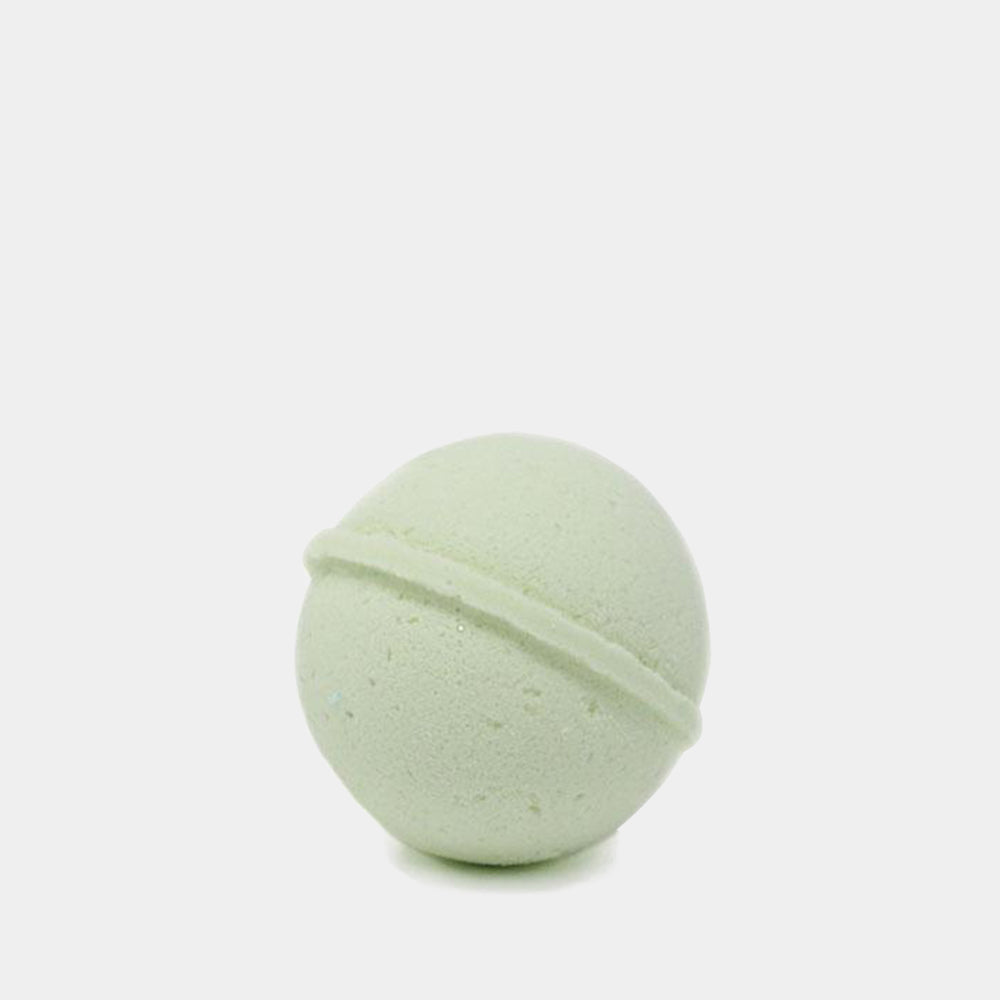 Plant Alchemy CBD Bath Bomb Renew