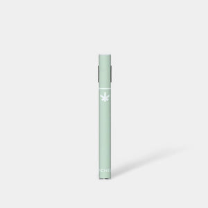Wildflower Aches CBD Vaporizer Pen