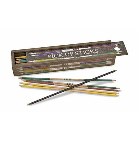 Jeu Jonchets Pick up Sticks - Melissa & Doug