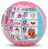 L.O.L. Surprise Poupée LOL Pets Animaux