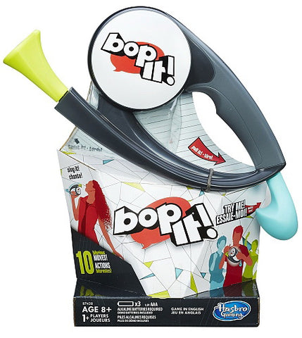 Jeu Bop it Hasbro