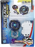 Beyblade Burst Évolution Switchstrike Regulus R3