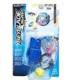 Beyblade Burst Evolution Starter Kit Phantazus P2 Hasbro