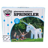 Licorne Gigantesque Arrosoir Unicorn Sprinkler Big mouth