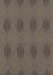 WINDWARD STRIPE / GRAPHITE