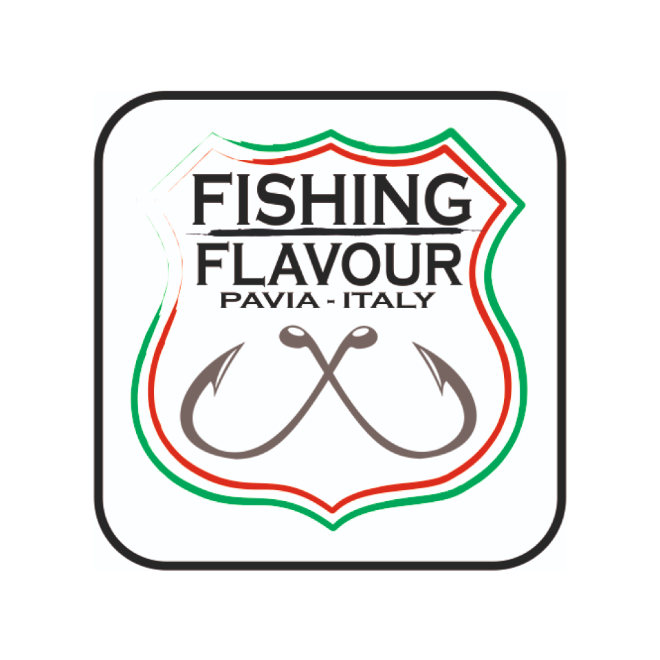 Fishing Flavour