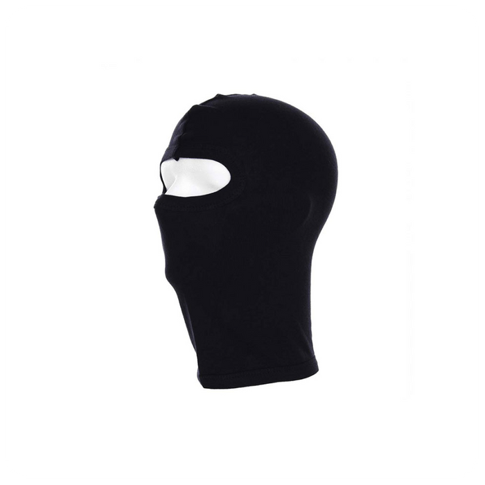 Balaclava 1-Foro Recon by 101 INC