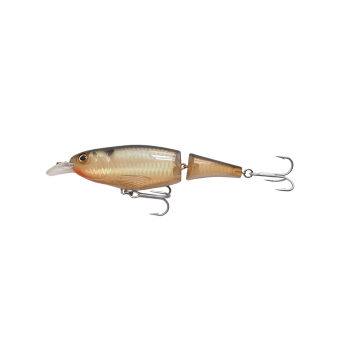 Joint Shad Maxi 130mm by Rapture