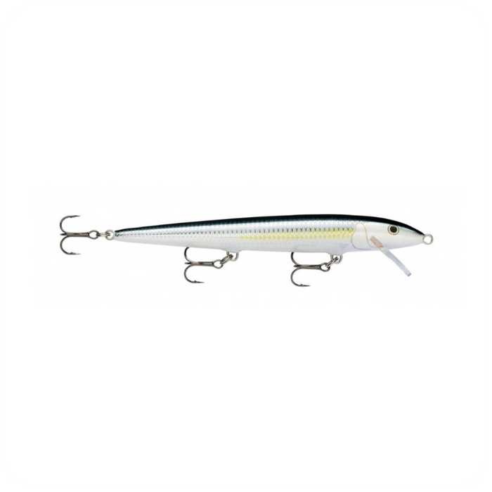Original Floater 11 by Rapala