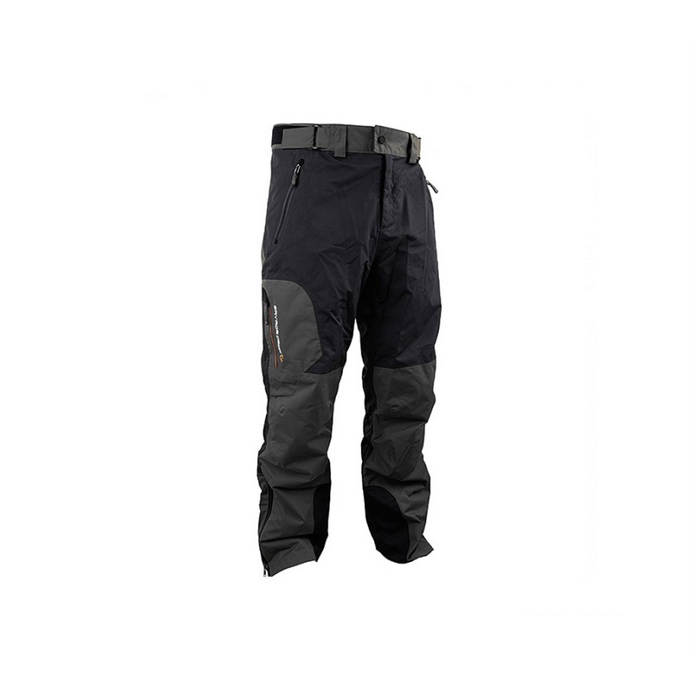 Black Savage Trousers by Savage Gear