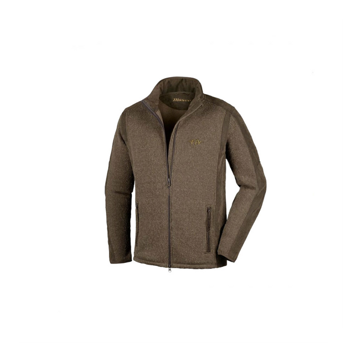Argali Fleece by Blaser