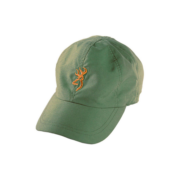Cappello Reversible Green Blaze by Browning