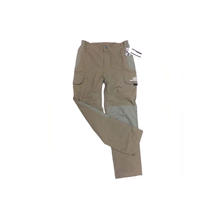 Fisher Green Pants by Hart