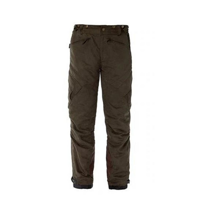Kodiak Pants by Beretta