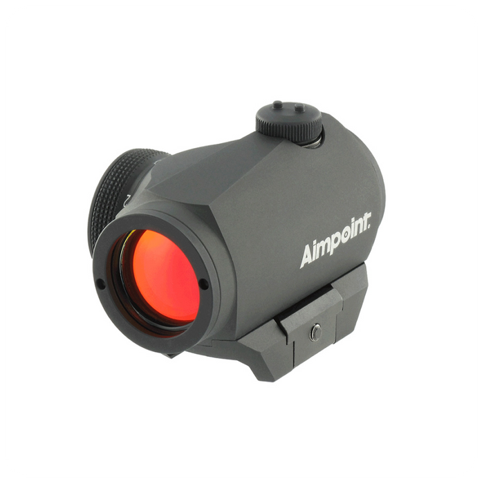 Micro H-1 by Aimpoint