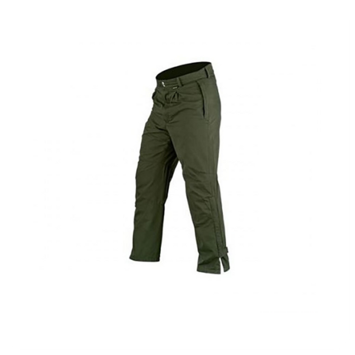 Seven X Pant by Beretta