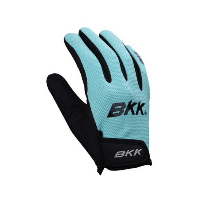 Full Fingered Gloves by BKK