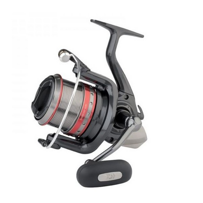 Shorecast Surf By Daiwa