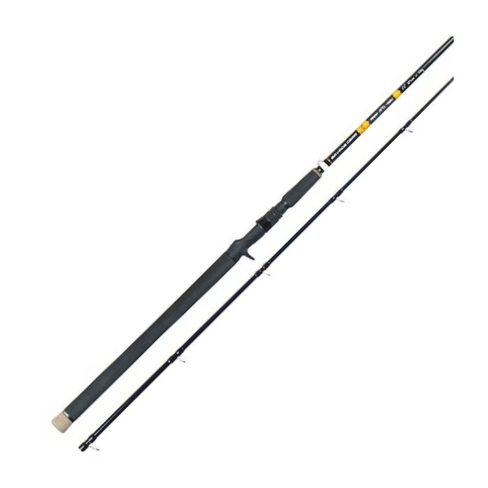 MPP2 Casting Rod by Savage Gear