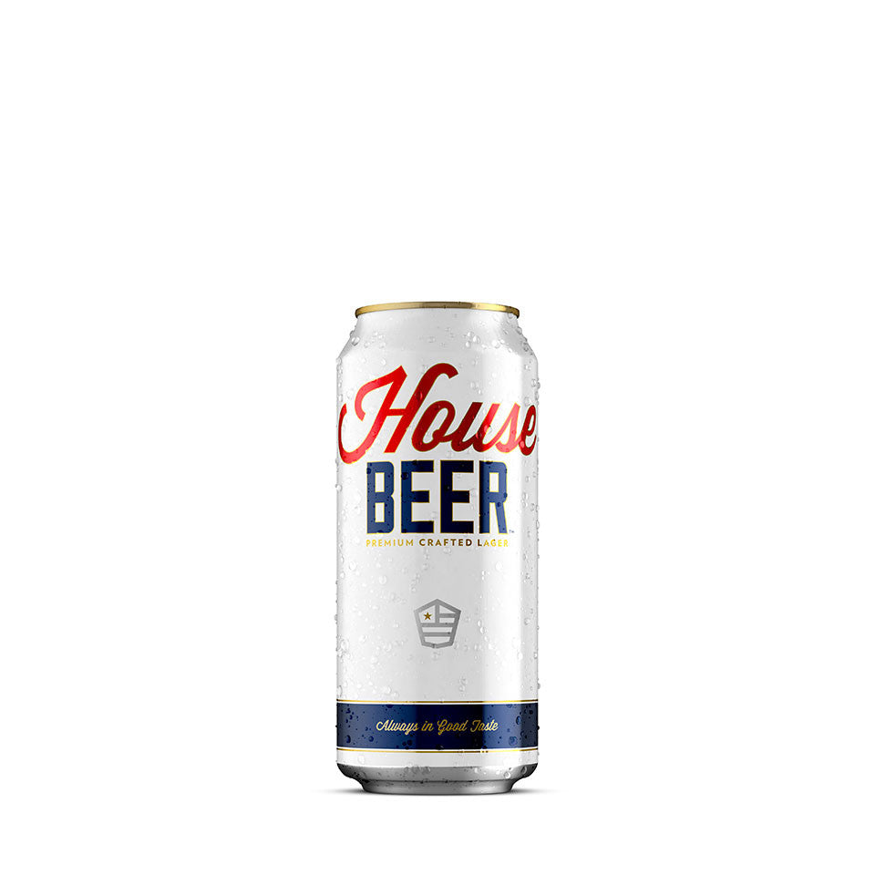 16oz Can