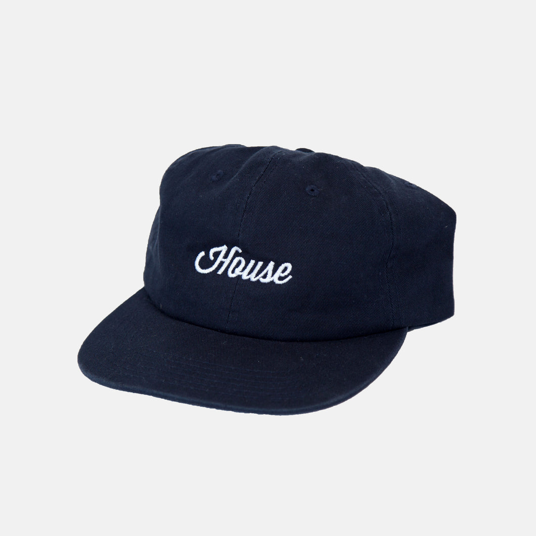 House Hat