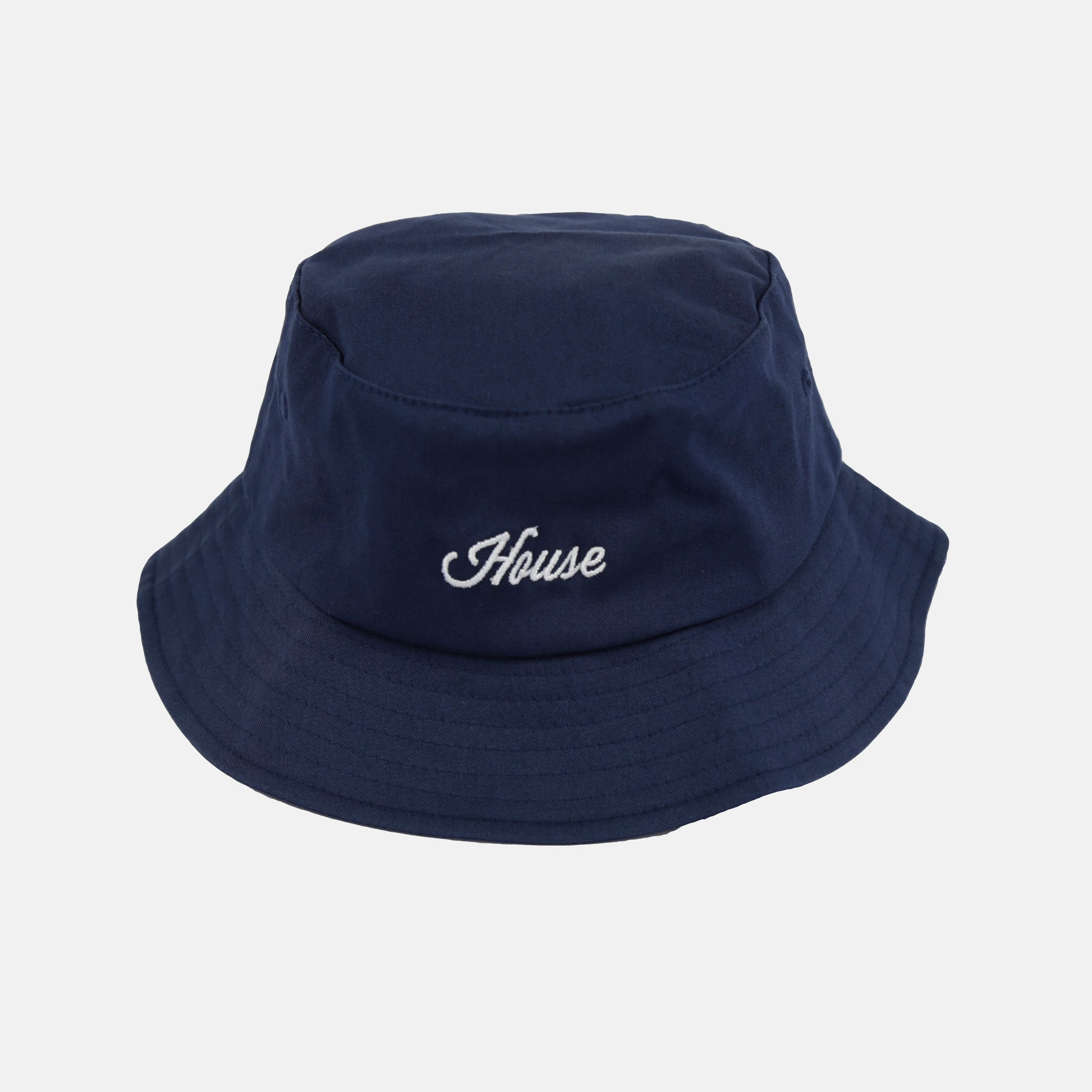 House Beer Bucket Hat