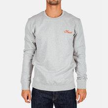 House Beer - Crewneck Sweatshirt
