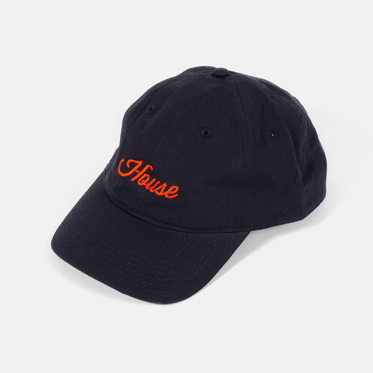 House Beer - Dad Hat