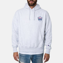 House Beer Patch Hoodie