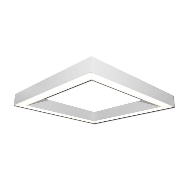 Architectural LED Lighting