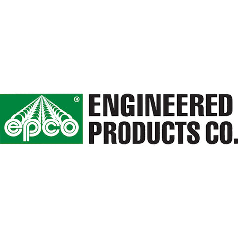 Engineered Products Company