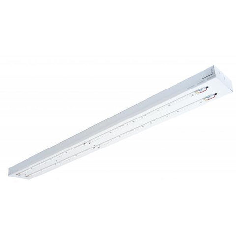 LED Strip Light Fixtures
