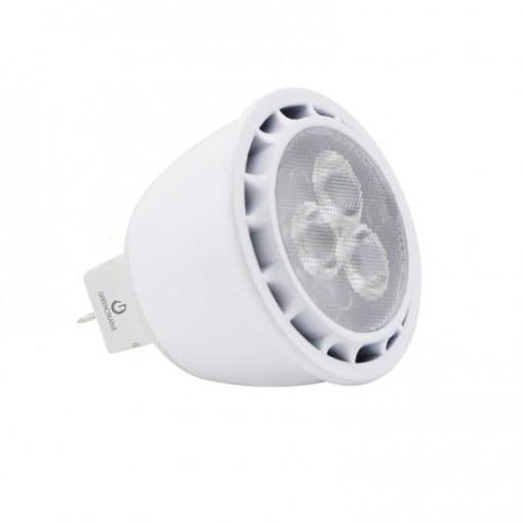 MR11 Replacement LED
