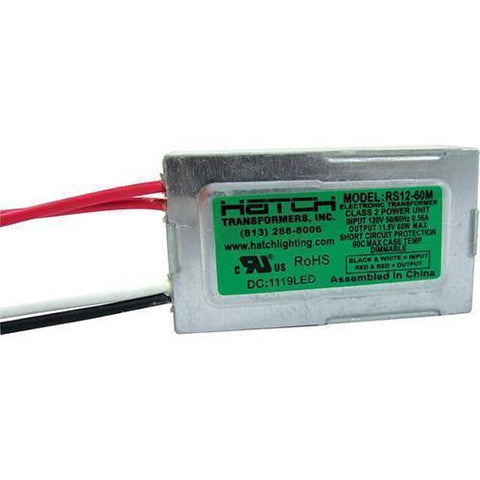 Replacement LED Drivers