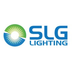 SLG Lighting