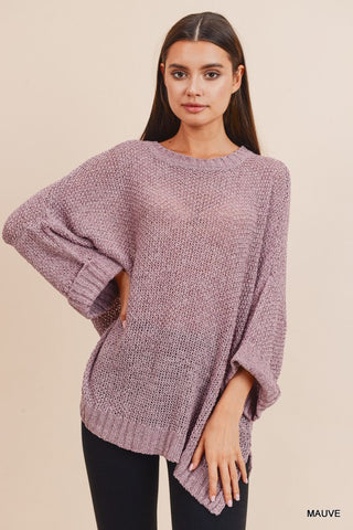 Avery Sweater