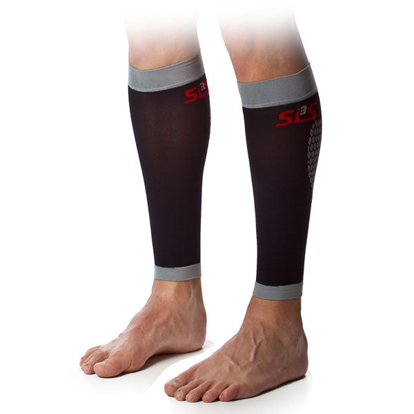 Compression Day Sleeves - SLS3