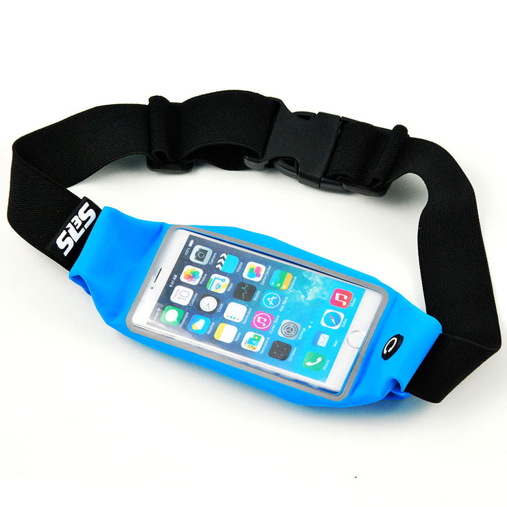 Smartphone Run Belt - SLS3