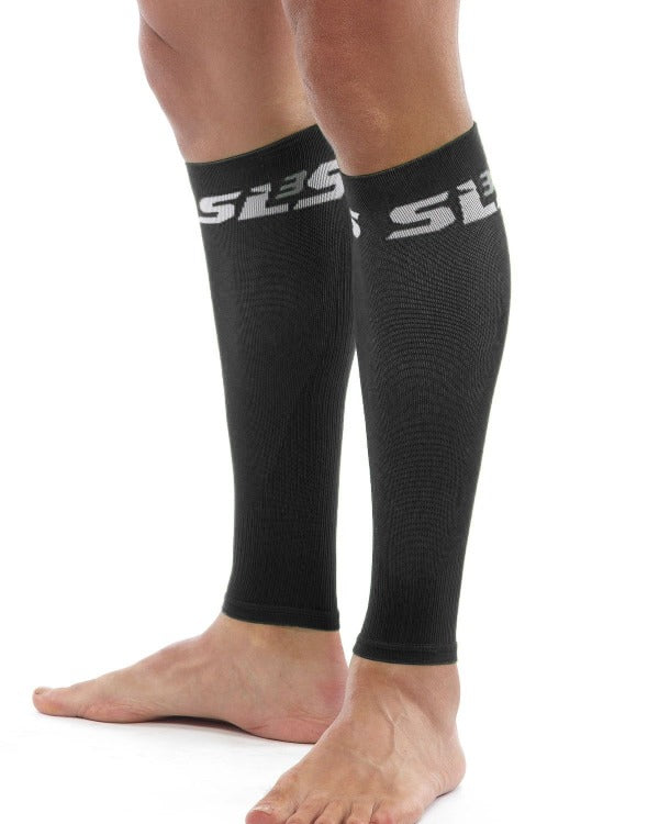 calf sport compression sleeves