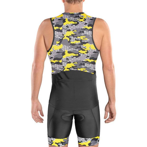 triathlon shirts men