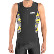 triathlon tops for men