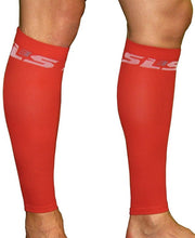 women's running compression sleeves