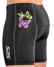triathlon shorts for women