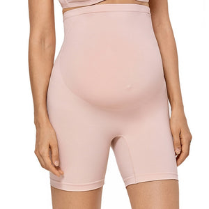 Seamless Maternity Shapewear