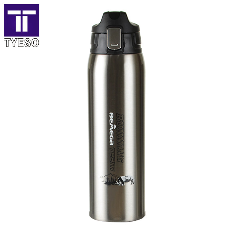 Ml Mug Water Thermo Safe Steel Bottle Sports Stainless Vaccum Lock Thermal With Insulated Thermos 1000 Bag nO80vNmw