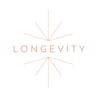 Longevity Boutique