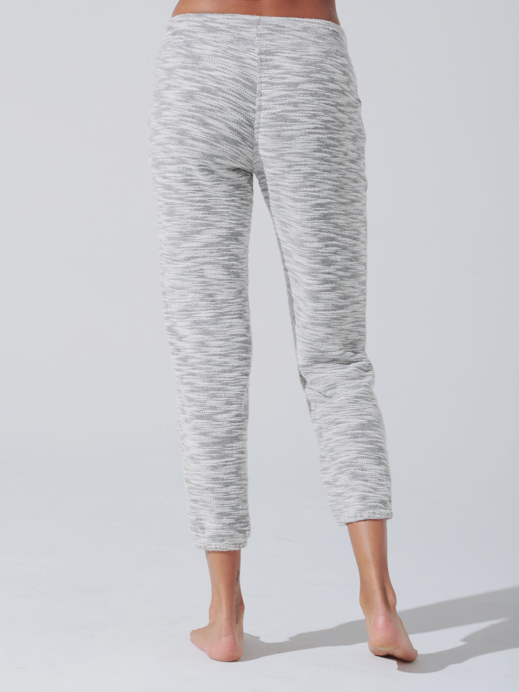 Electric & Rose Topanga Lounge Pant
