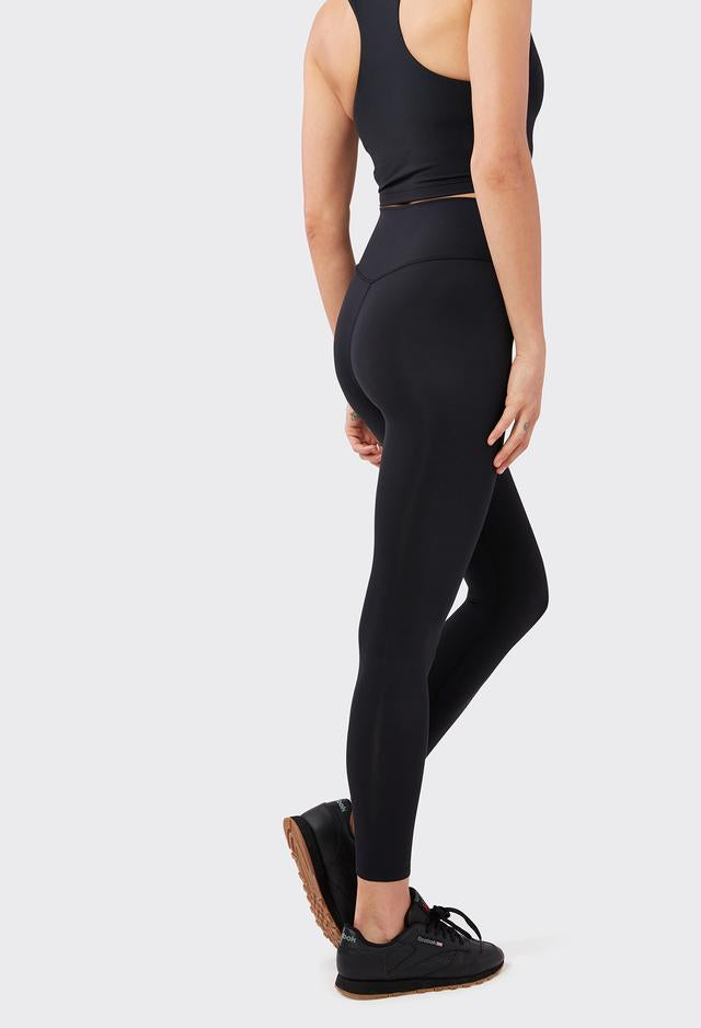 Splits59 Airweight High Waist 7/8 Tight