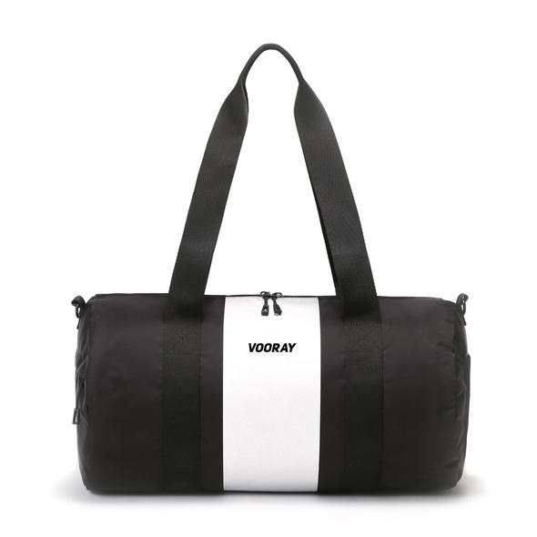Vooray Iconic Barrel Duffel