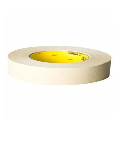 3M 231 High Performance Masking Tape 1.5""